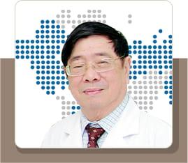 Bác sĩ cd-bs-nguyen-chi-tuyen