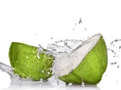 Phá thai bằng nước dừa có hiệu quả không?