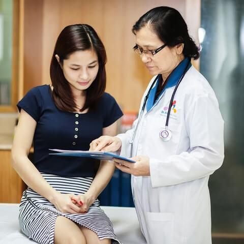 Tổng hợp các câu hỏi thường gặp về chi phí phá thai