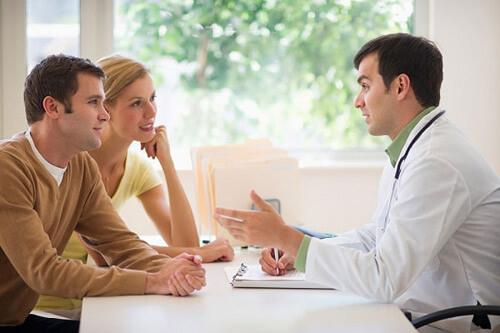 Phương pháp phá thai nội khoa