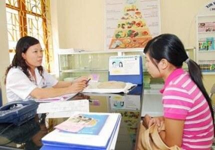 3 tiêu chí đánh giá cách phá thai an toàn