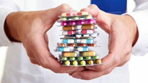 Những lưu ý về sử dụng thuốc phá thai