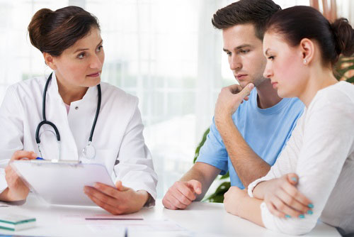 Hướng dẫn nhanh cách phát hiện và phá thai an toàn