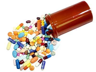 Lưu ý khi uống thuốc điều hòa kinh nguyệt