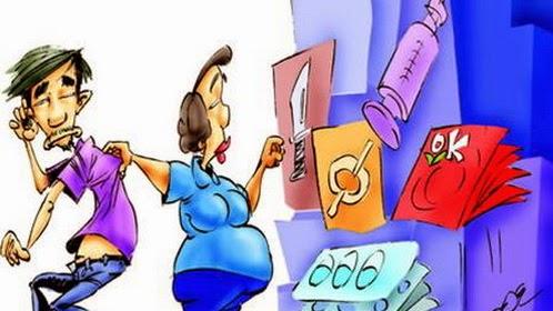 Các biện pháp tránh thai an toàn và hiệu quả