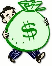 Chi phí 1 lần phá thai bao nhiêu tiền