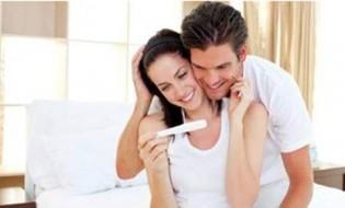 Cách nhận biết có thai sớm từ tuần đầu