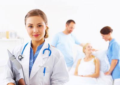 Phá thai bằng thuốc có an toàn không
