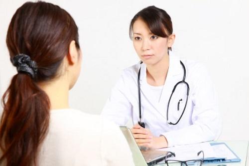 Phá thai không đau có ảnh hưởng tới chu kỳ kinh nguyệt không?