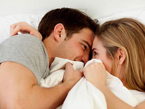 Sau phá thai bao lâu thì quan hệ tình dục được?
