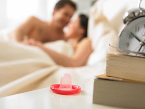 Hút thai xong cần kiêng gì?